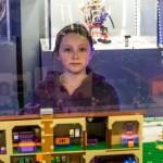 Wystawa Lego-6