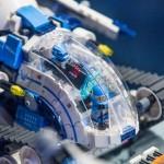 Wystawa Lego-60