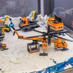 Wystawa Lego-62