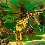 Wystawa Lego-68