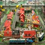 Wystawa Lego-69