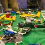 Wystawa Lego-74