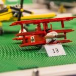 Wystawa Lego-76