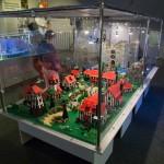 Wystawa Lego-78