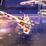 Wystawa Lego-8