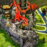 Wystawa Lego-80