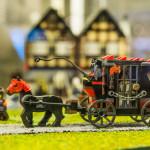 Wystawa Lego-82