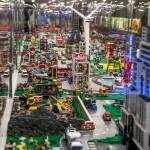 Wystawa Lego-85