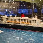 Wystawa Lego-86