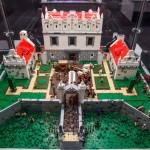 Wystawa Lego-87