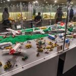 Wystawa Lego-88