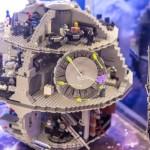 Wystawa Lego-9