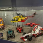 Wystawa Lego-92